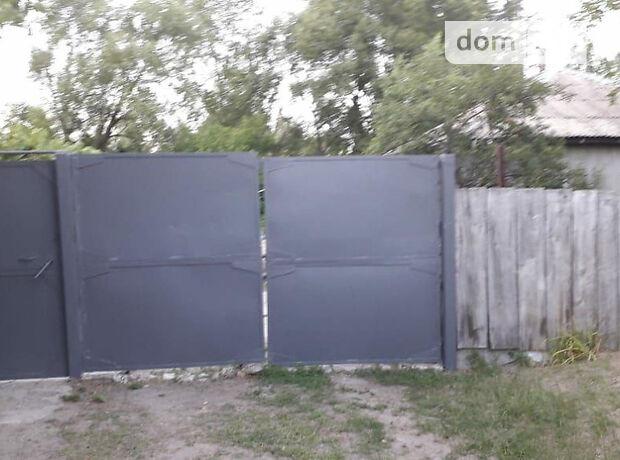 одноэтажный дом с садом, 60 кв. м, наливной. Продажа в Старобельске район Старобельск фото 1