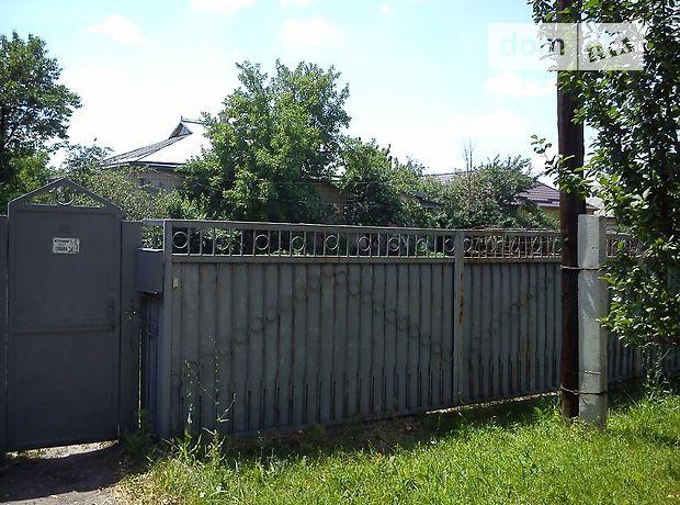 одноэтажный дом с садом, 155 кв. м, кирпич. Продажа в Старобельске фото 1