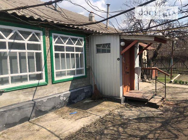Продажа дома, 60м², Луганская, Старобельск