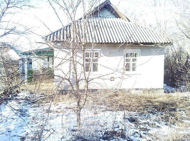 Продажа дома, 47м², Хмельницкая, Староконстантинов, c.Баглай