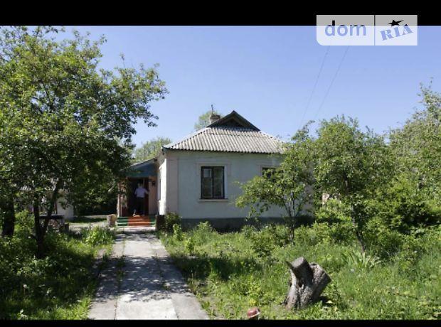Продажа дома, 100м², Хмельницкая, Староконстантинов, c.Пашковцы, Шевченко, дом 2