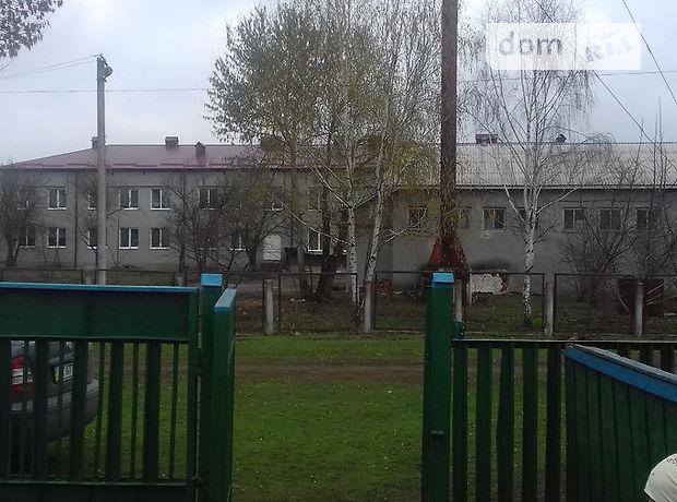 Продажа дома, 80м², Хмельницкая, Староконстантинов, Шкільна