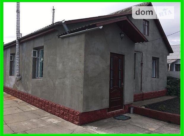 Продажа дома, 72м², Хмельницкая, Староконстантинов