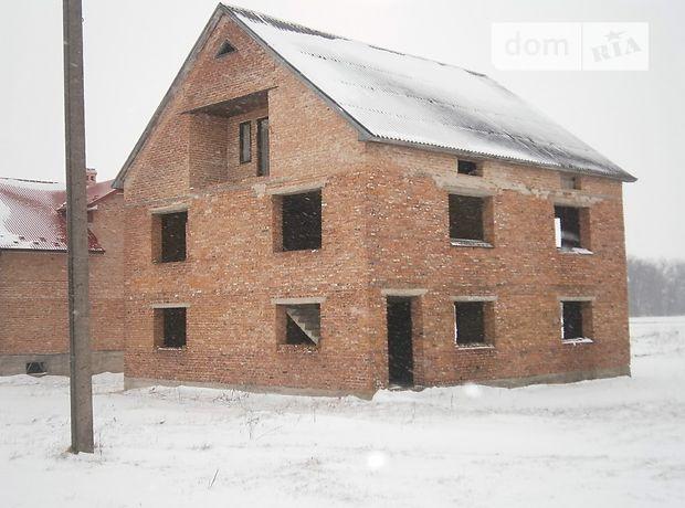Ціни на дрова в львівській області — pic 14