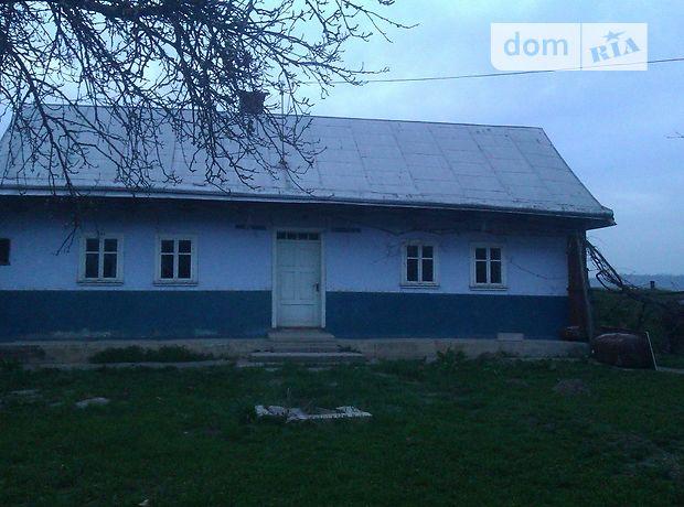 Продажа дома, 50м², Черновицкая, Сторожинец, c.Михальча