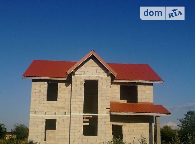 Продажа дома, 120м², Львовская, Стрый, c.Добряны