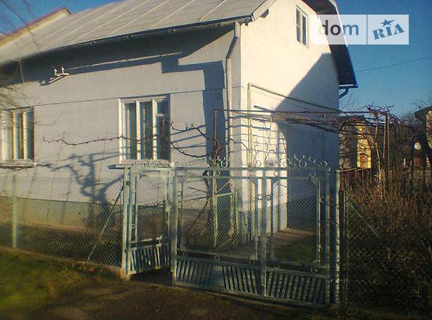 Продажа дома, 92м², Львовская, Стрый, р‑н.Стрый, Котляревського