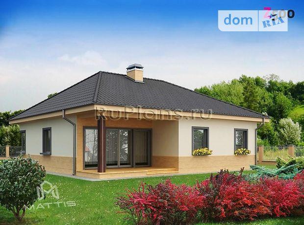 Продажа дома, 150м², Львовская, Стрый