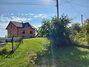 одноповерховий будинок з підвалом, 186.6 кв. м, цегла. Продаж в Добрянах (Львівська обл.) фото 1