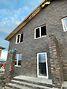 двухэтажный дом без мебели, 114 кв. м, кирпич. Продажа в Сумах район Аэропорт фото 5