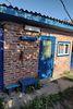 одноэтажный дом с садом, 62 кв. м, сруб. Продажа в Хотине (Сумская обл.) фото 4