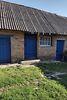 одноэтажный дом с садом, 62 кв. м, сруб. Продажа в Хотине (Сумская обл.) фото 5