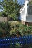 одноэтажный дом с садом, 62 кв. м, сруб. Продажа в Хотине (Сумская обл.) фото 6