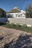 одноэтажный дом с садом, 62 кв. м, сруб. Продажа в Хотине (Сумская обл.) фото 8