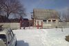 одноэтажный дом с садом, 46 кв. м, монолитно-кирпичный. Продажа в Железняке (Сумская обл.) фото 2
