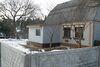 одноэтажный дом с садом, 46 кв. м, монолитно-кирпичный. Продажа в Железняке (Сумская обл.) фото 5