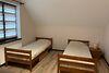 одноэтажный дом с ремонтом, 106 кв. м, газобетон. Продажа в Косовщине (Сумская обл.) фото 2