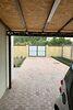 одноэтажный дом с ремонтом, 106 кв. м, газобетон. Продажа в Косовщине (Сумская обл.) фото 3