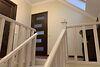 одноэтажный дом с ремонтом, 106 кв. м, газобетон. Продажа в Косовщине (Сумская обл.) фото 7