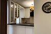 одноэтажный дом с ремонтом, 106 кв. м, газобетон. Продажа в Косовщине (Сумская обл.) фото 8