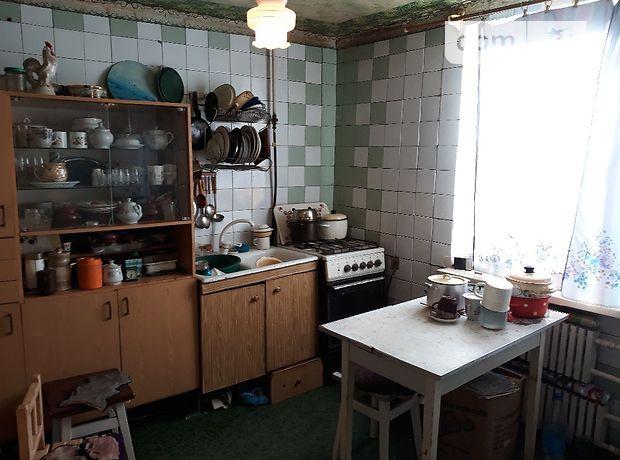 одноэтажный дом с садом, 86 кв. м, кирпич силикатный. Продажа в Сумах район Ковпаковский фото 1