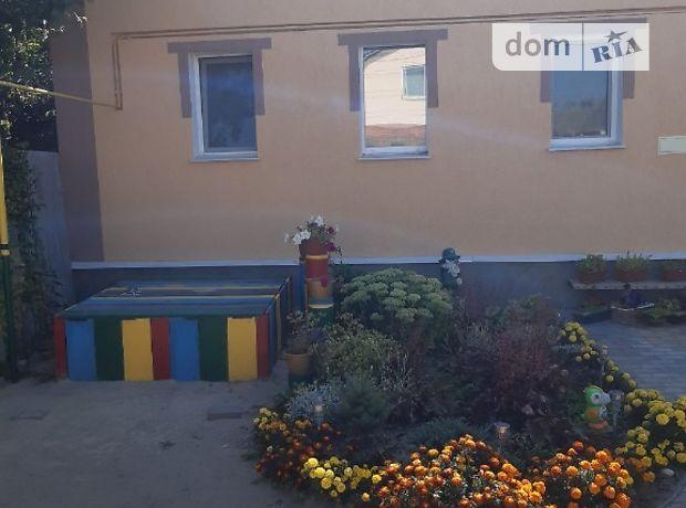 одноэтажный дом с ремонтом, 83 кв. м, кирпич. Продажа в Сумах район Ковпаковский фото 1