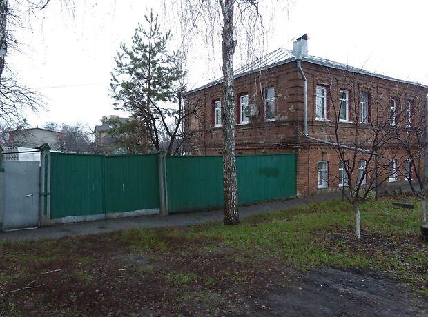 двухэтажный дом с камином, 188 кв. м, кирпич. Продажа в Сумах район Ковпаковский фото 1