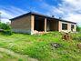 одноэтажный дом с камином, 155 кв. м, кирпич. Продажа в Сумах район Ковпаковский фото 2
