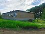 одноэтажный дом с камином, 155 кв. м, кирпич. Продажа в Сумах район Ковпаковский фото 4