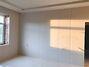 одноэтажный дом с камином, 155 кв. м, кирпич. Продажа в Сумах район Ковпаковский фото 5