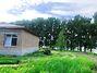 одноэтажный дом с камином, 155 кв. м, кирпич. Продажа в Сумах район Ковпаковский фото 6