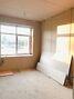 одноэтажный дом с камином, 155 кв. м, кирпич. Продажа в Сумах район Ковпаковский фото 7