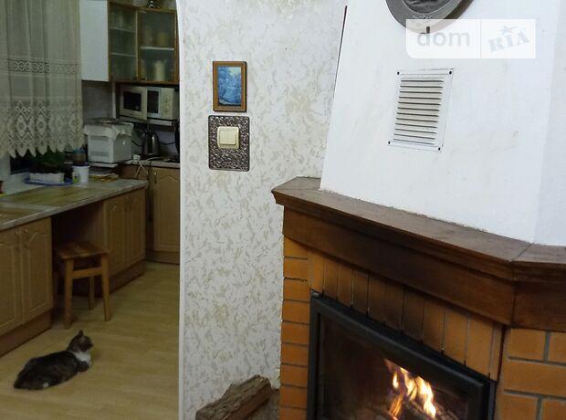 двухэтажный дом, 240 кв. м, кирпич силикатный. Продажа в Сумах район Ковпаковский фото 1