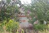 одноэтажный дом с подвалом, 50 кв. м, кирпич. Продажа в Великой Чернеччине (Сумская обл.) фото 1