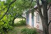 одноэтажный дом с подвалом, 50 кв. м, кирпич. Продажа в Великой Чернеччине (Сумская обл.) фото 3