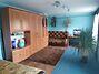 трехэтажный дом с гаражом, 260 кв. м, дерево и кирпич. Продажа в Верхней Сироватке (Сумская обл.) фото 3