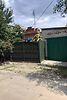 одноэтажный дом, 90 кв. м, кирпич. Продажа в Сумах район Роменский фото 5