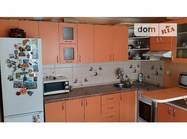 Продажа дома, 74м², Сумы, р‑н.Анновка, Малиновая улица
