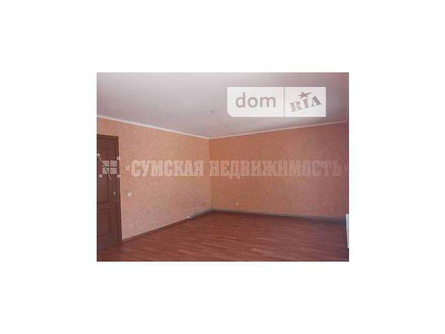 Продажа дома, 71.8м², Сумы, р‑н.Ковпаковский, Баумана ул. (С.Бандери)