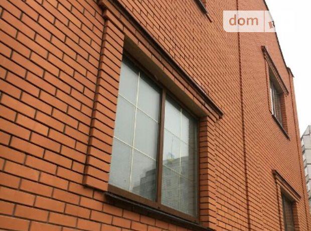 Продажа дома, 300м², Сумы, р‑н.Ковпаковский, Холодногорская улица