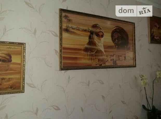 Продажа дома, 68м², Сумы, р‑н.Ковпаковский, Красных партизан улица, дом 999
