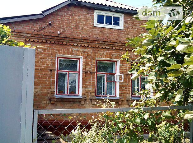 Продажа дома, 88м², Сумы, р‑н.Ковпаковский, Веретиновка