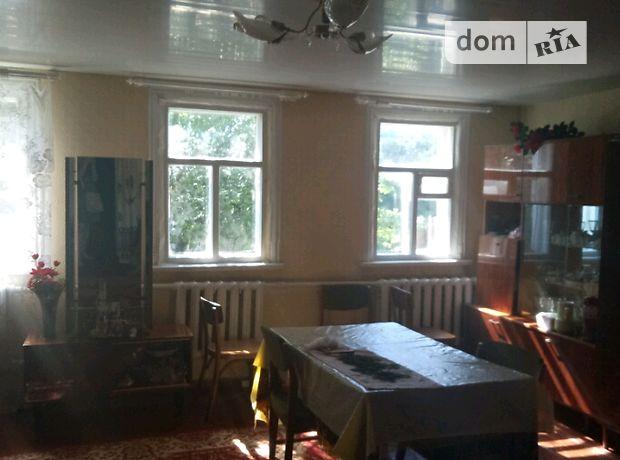 Продажа дома, 90м², Сумы, р‑н.Ковпаковский