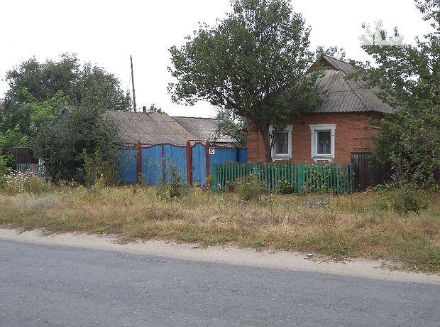 Продаж будинку, 42м², Суми, р‑н.Нижняя Сироватка, Cумская