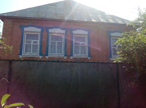 Продажа дома, 75м², Сумы, c.Николаевка, Центральная