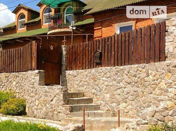 Продажа дома, 125м², Сумы, р‑н.Центр, Надьярная