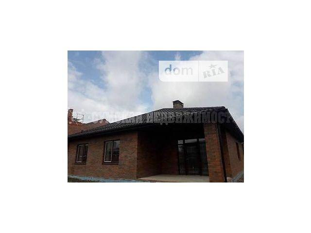 Продажа дома, 146м², Сумы, р‑н.Заречный, Кринична ул.