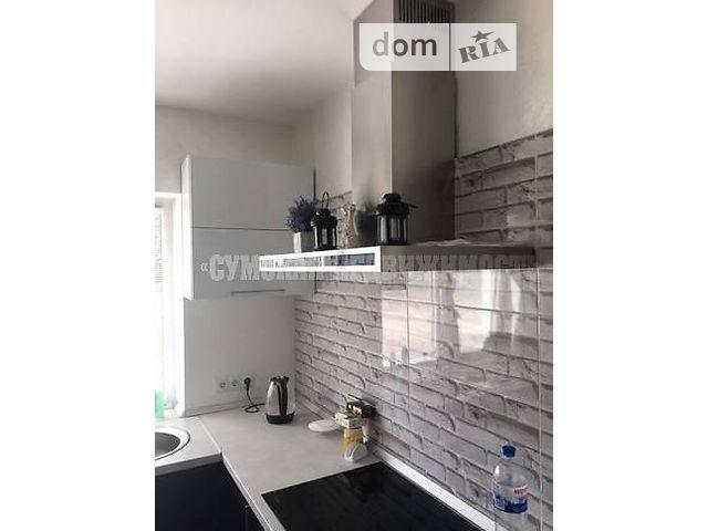 Продажа дома, 85м², Сумы, р‑н.Заречный, Летная ул.