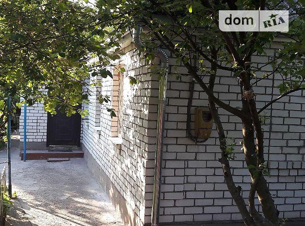 Продажа дома, 66м², Кировоградская, Светловодск, р‑н.Светловодск