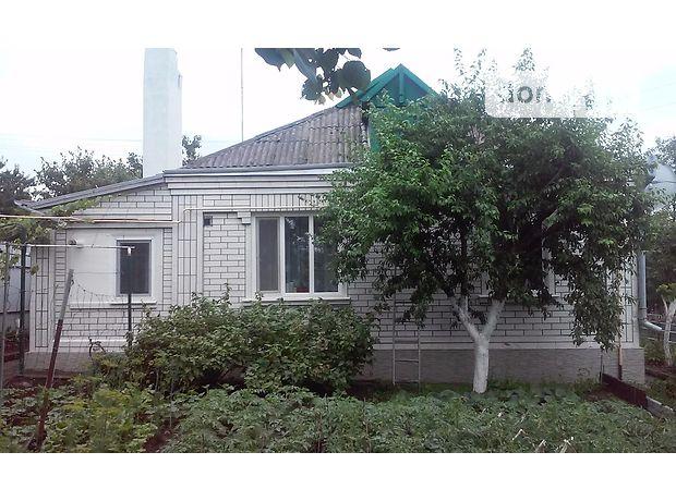 Продажа дома, 90м², Черкасская, Тальное, р‑н.Тальное, пер. Ватутина